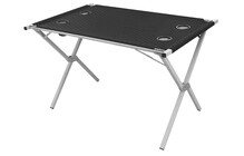 Outwell Rupert table pliante noir